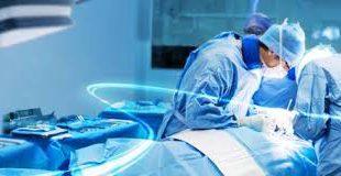 خرید پارچه یکبار مصرف بیمارستانی
