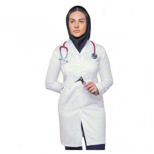 پارچه مخصوص لباس بیمارستانی